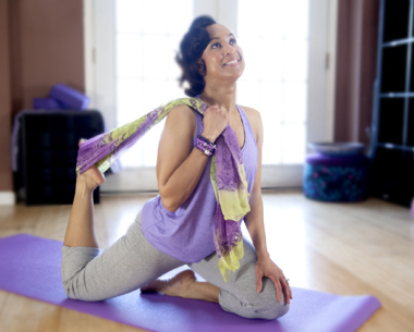 yoga-page
